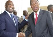 Le Bénin touché par le mal ivoirien