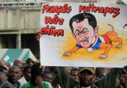 Paris ne fait plus rêver l'Afrique