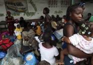 «La situation en Côte d'Ivoire rappelle celle du Liberia en 2000»
