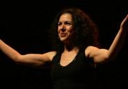 Nabila Ben Youssef, musulmane et cochonne