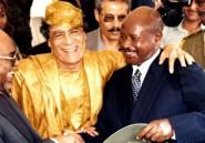 Le Kadhafi que je connais