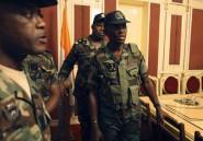 Sauve-qui-peut dans les rangs de Gbagbo