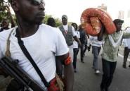 Pourquoi le régime Gbagbo s'est effondré
