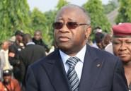 Où vas-tu Laurent Gbagbo?