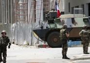 Pourquoi la France fait la guerre à Gbagbo