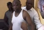 Laurent Gbagbo, échec et mat