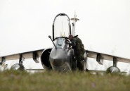 Libye: pas d'enlisement, «juste» une guerre