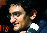Wael Ghonim, cyberactiviste révolutionnaire