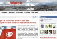 Blogueurs tunisiens, le parti de la liberté