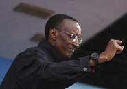 La France et le Rwanda se réconcilient (ou pas)