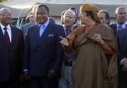 L'impuissance de l'Union africaine