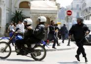 Tunisie: la démocratie menacée