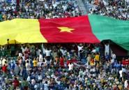 Les Camerounais choqués par l'affaire des quotas