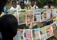 La presse ivoirienne doit encore se relever