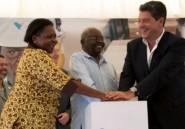 Le Brésil, un géant qui émerge en Afrique