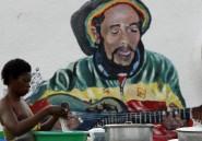 L'Afrique, l'autre berceau du reggae