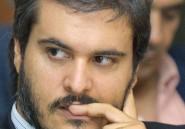 Moulay Hicham, le prince qui veut réformer la monarchie