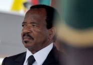 Présidentielle au Cameroun: la grande inconnue