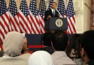 Discours d'Obama: ce qu'en pense le Maghreb