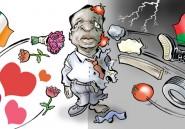 Rien ne va plus au Burkina Faso