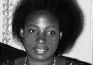 Le casse-tête français de la veuve Habyarimana
