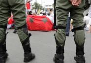 Maroc, la tentation sécuritaire