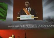 La Côte d'Ivoire est-elle toujours un modèle?