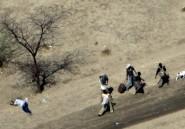 Sud-Kordofan, un nouveau Darfour?
