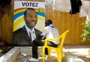 Guinée: bonjour démocratie, adieu démocratie