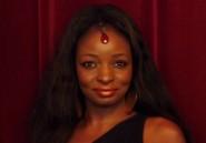 Maïmouna Gueye ou l'art d'être insoumise