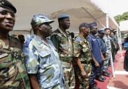 Côte d'Ivoire: Abidjan attend toujours la paix