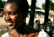 Rokhaya Diallo, nouvelle bête noire des racistes