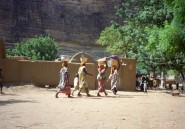 Se nourrir au Mali, c'est pas sorcier