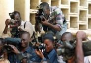 La presse africaine face aux mensonges de Nafissatou Diallo (Màj)