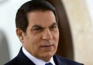Ben Ali, le dictateur «bac -3»