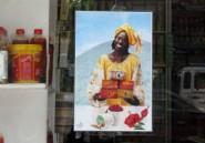Little Sénégal, la communauté qui fait bouger Harlem
