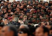 L'intox de la révolution tunisienne