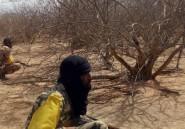 Au Sahel, sur la piste d'Aqmi