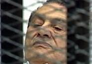 Le zoo médiatique du procès Moubarak