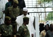 Le procès d'Hissène Habré aura-t-il lieu?