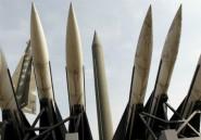 Pourquoi tant de dictateurs utilisent des Scud?