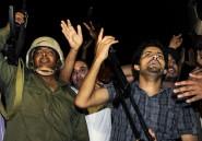 Libye: le syndrome irakien