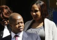 Affaire DSK: le procureur a-t-il subi des pressions?