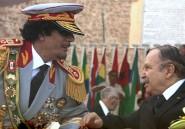 Chute de Kadhafi: et demain l'Algérie?