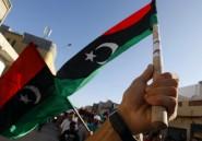 La Libye peut-elle gagner la paix?