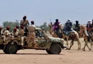 Le Sahel de tous les dangers