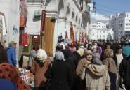 L'Algérie est-elle vraiment mûre pour la démocratie?