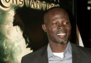 L'Afrique brille à Hollywood
