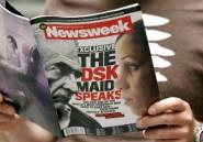 DSK-Diallo: un choc culturel? (Màj)