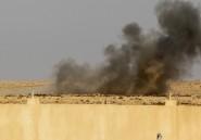 Kadhafi avait-il des armes de destruction massive?